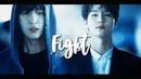 Sung Joon x Sung Hoon [DUEL] MV   Fight