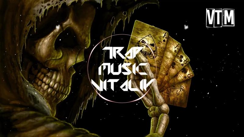🔷 VTM - Too Alive 🔷 music belgorod trapmusic clubmusic piter белгород moscow музыка topmusic воронеж