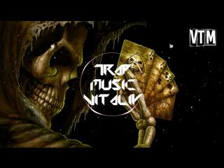 🔷 VTM - Too Alive 🔷 #music #belgorod #trapmusic #clubmusic #piter #белгород #moscow #музыка #topmusic #воронеж