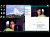 Zoom Meeting App Review