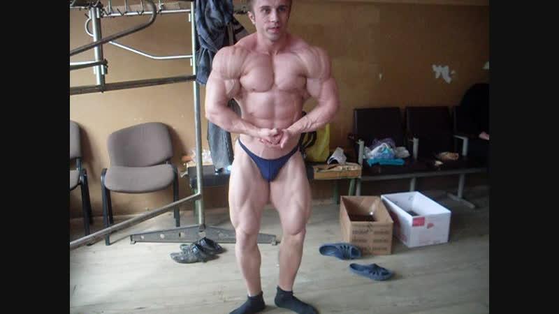 Булов 2011г на турнире Тихонравова г.Городок ,после чемпионата Республики и победы среди юниоров в абсолютке