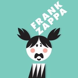 Frank Zappa альбом Hammersmith Odeon