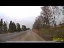 Тейково, Ивановская область