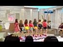 Корейский танец под песню Роли-Поли)) (480p).mp4
