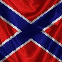 Сводки с фронтов Новороссии и не только