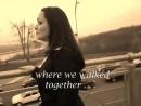 Arabic-russian song -