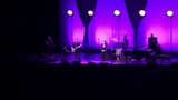 Lea Michele &amp Darren Criss - Falling Slowly (Live)