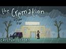 The Cremation | Cartoon-Box 93