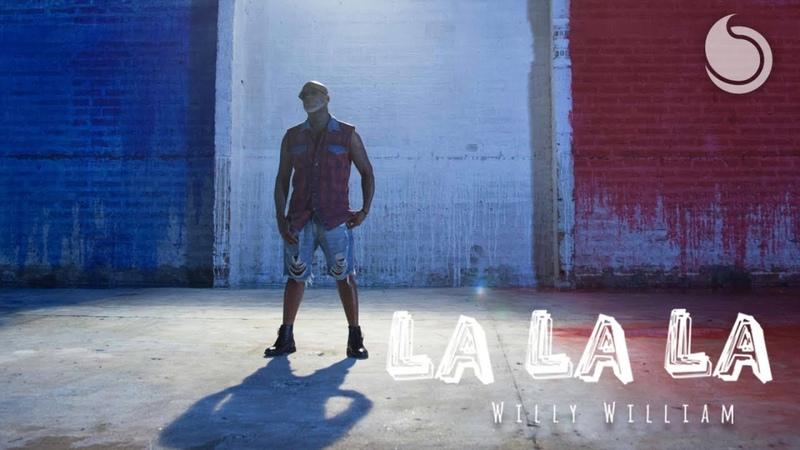 Willy William - La La La (Official Music Video)