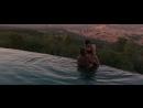 Traffik - swimming