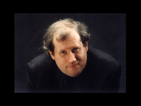 (Grigory Sokolov | 2001 | Live) Couperin: Two Pieces from Pièces de Clavecin, 18e Ordre