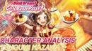 BanG Dream Girls Band Party Character Analysis Tsugumi Hazawa