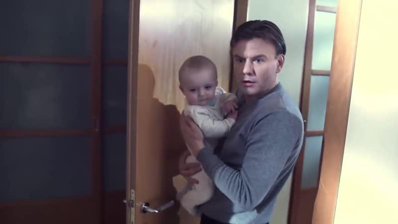 Ищите Маму - Лирическая мелодрама HD FILM