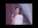 Demo - ДЕМО – 2000 лет - Две Тысячи Лет - HD - (Песня Года 1999 ГКД).mp4