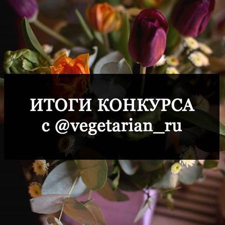 Zemlyakova_ola video