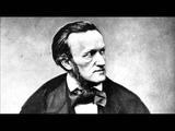 Фрэнки шоу - Рихард Вагнер Richard Wagner (2005)