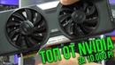 ТОПОВАЯ ИГРОВАЯ Видеокарта за 10 000 Руб Nvidia GTX 780 Ti и Тесты