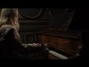772 - 786 J. S. Bach - 15 Inventions, BWV 772-786 - Valentina Lisitsa, piano