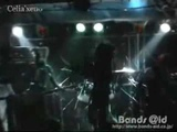 Celia'xeno Live video