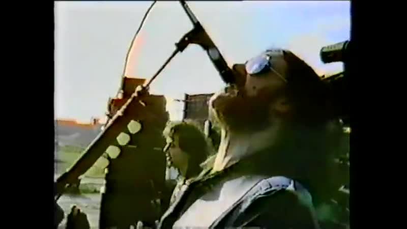 Motörhead - Killed By Death (Live 1984)
