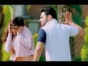 Kinna Pyar Kardi tu soch nahi Sakda Heart Touching Very Sad Video Punjabi Song story