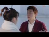 клип признание к дораме - улыбнись (Юанлинь и Сяосин)