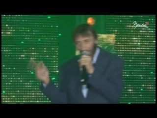 Джамал Абакаров Без тебя