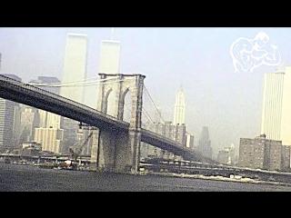 VA - New York Mid 80s PowerPop Best (2018)