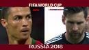 DAY 1. Ronaldo WIN B1O_RonaldoVsMessi