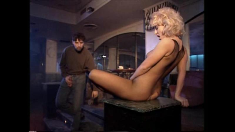 что если клиент влюбился в проститутку