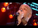 R.E.M. - The One I Love (Later with Jools Holland May '01)