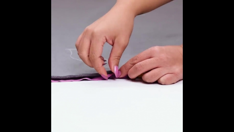 These Sewing Hacks Are Cooler Than They InSEAM! DIY Ideas and Hacks by Blossom