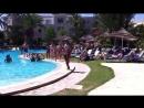 Club Magic Life Aricana Imperial Wasser Gymnastik 360P mp4