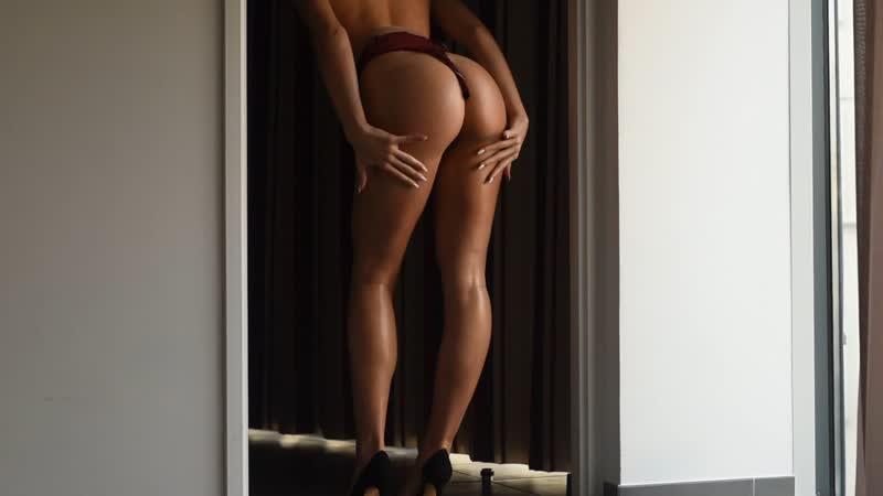 BOOTY Сексуальная Приват Ню Тфп Пошлая Модель Фотограф Nude Эротика Sexy