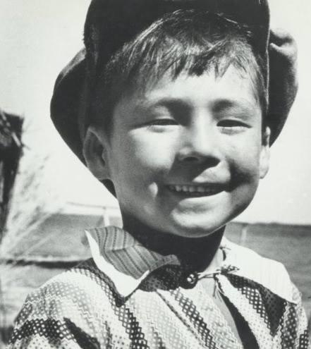 Георгий Аргиропуло более 30 лет проработал фотографом в экспедициях в Институте этнографии и антропологии РАН. Это время он называл самым интересным в своей жизни. В конце 1930-х Аргиропуло