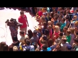 Караоке на майдан. Выпуск 1014 от 01.07.2018 (песня Натальи Могилевской