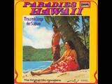 The Original Hilo Hawaiians - My Honolulu Hula Girl
