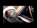 Dior Homme Sport 2012 (Official) [360p]