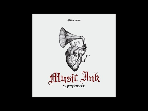 Symphonix - Music Ink - Official