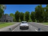City Car Driving -Honda Accord v6 2004 430HP acceleration top speed kmh!!!