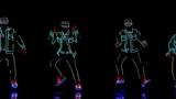 Lx24 Ugolyok moj ugolek Dance Remix