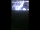 Нұрасыл Тұрсынбай — Live