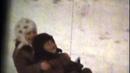 Першотравенск.(Где-то 1983г) Зима. Городки