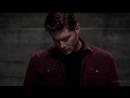 Сверхъестественное Supernatural 10 сезон 3 серия отрывок