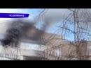 Первый городской канал в Кирове - Сводка Педофил баянист Виктор Чепурных