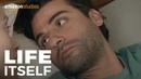 Life Itself - Clip Dylan Amazon Studios