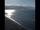 пляж Бархатные сезоны 14 08 18