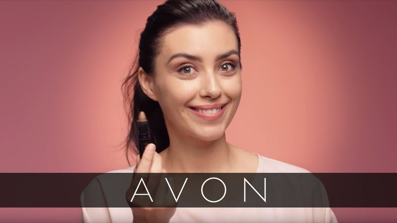 The Lazy Girls Guide to Contouring Highlighting | Avon