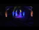 Klaus Schulze Feat. Lisa Gerrard 2008 Loreley Rheingold