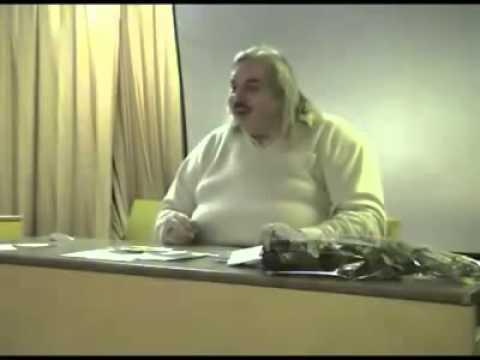 Николай Левашов Смерти не существует